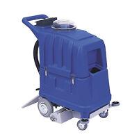 Kerrick Elite Professional Walk Behind Carpet Cleaner Extractor Shampooer Italy