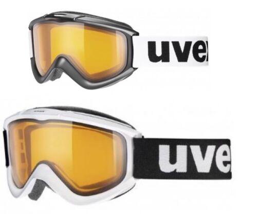 UVEX FX Skibrille Snowboardbrille UNISEX NEU !!!
