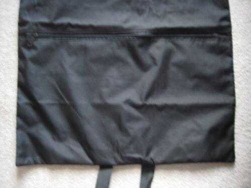 Knights of Columbus K of C Garment Bag