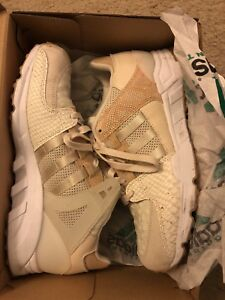 quality design 29d7a c0ca4 Image is loading Adidas-EQT-Running-Support-Oddity-93-Luxe-F37617-