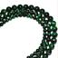 4-6-8-10mm-Lot-Bulk-Natural-Stone-Lava-Loose-Beads-DIY-Bracelet-Jewelry-Necklace thumbnail 144