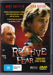 Relative-Fear-Starring-Andy-Griffith-and-John-Ritter