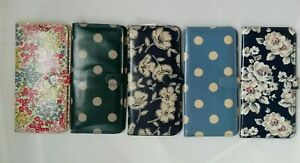 CATH-KIDSTON-TRAVEL-WALLET-VARIOUS-DESIGN