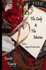 The Lady & the Marine by Danette Fogarty (Paperback / softback, 2013)
