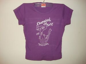 american-twist-purple-jr-t-shirt-charming-sexy-sz-s