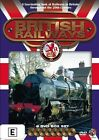 British Railways (DVD, 2009, 8-Disc Set)