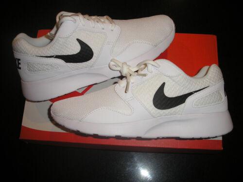 6 Eur box Uk Kaishi New Nike corsa 40 Scarpe da 654845 Modello palestra 103 Womens w08naqxx