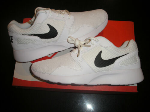box Nike Womens Eur 38 5 gym New Running Kaishi 654845 103 5 Model Shoe Uk gAxqwPfA
