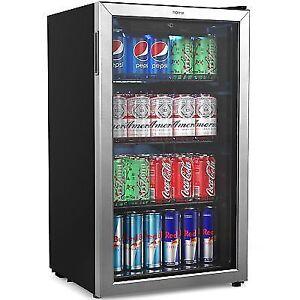 hOmeLabs-HME030065N-3-2-cu-ft-Mini-Refrigerator