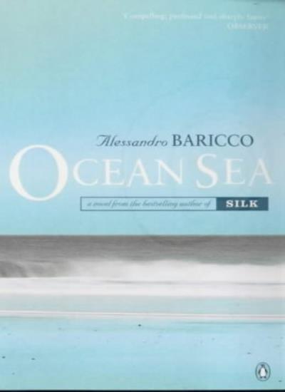 Alessandro Baricco Silk Pdf