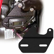 Universal Tach Hour Meter Mounting Bracket Fit For Eu1000i Eu2000i Eu2200i Honda