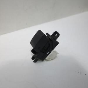 Details about Nissan Patrol GU Y61 Genuine Single Window Switch same as  254110V00A