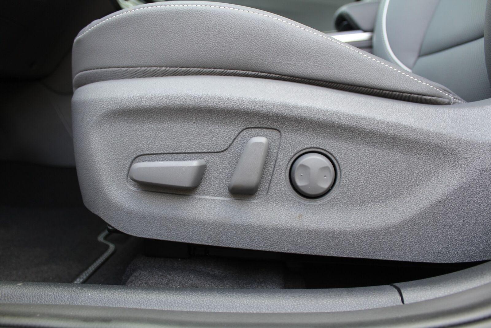Kia e-Niro  Advance - billede 5