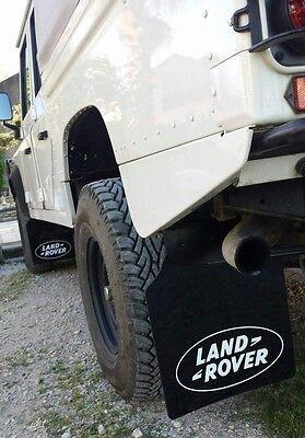 Universal Fit ARB 4x4 Accessories 3500370 Mud Flap ARB Embossed