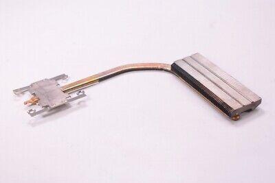 614766-001 Assy Thermal Module UMA