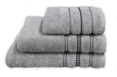 100/% Cotton Towels 600GSM Egyption  super soft and high quality Towels sets