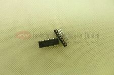 TI SN74LS86AN 74LS86 4-CH XOR Gate PDIP14 x 10pcs