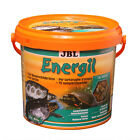JBL Energil 2, 5L Tartarughe acquatiche Fodera tartarughe Pesci Crostacei