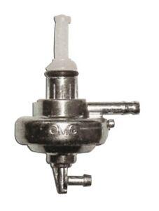ROB-028-Rubinetto-benzina-C4-Gilera-Runner-50-97-01