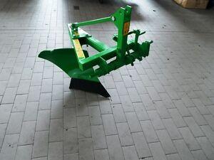 pflug beetpflug traktor schlepper kleintraktor kein grubber ebay. Black Bedroom Furniture Sets. Home Design Ideas