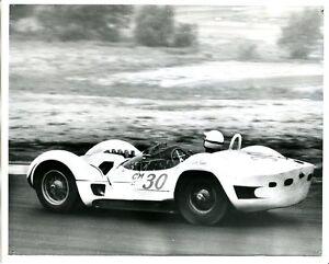 1965-Don-Skogmo-Maserati-Birdcage-Ford-V8-Original-Period-Race-Photo