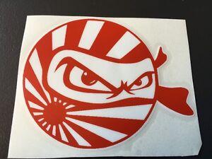 STICKER-jdm-JAPAN-FLAG-EYES-RISING-SUN-AUTO-CAR-REAR-WINDOW-TUNING
