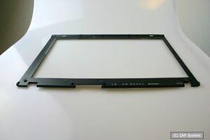 Ersatzteil-Lenovo-LCD-Bezel-Rahmen-43Y9642-45N5859-fuer-Thinkpad-T400-R400