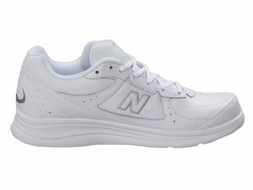 Balance États Ass 609 Nib New 857 Unis Aux À Homme 577 Chaussures Lacets wxTTR5qOCn