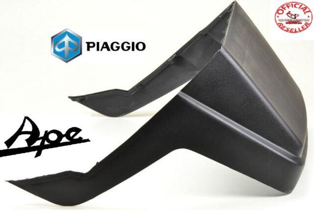 PIAGGIO APE TM P602 220 82/83 GUARDABARRO