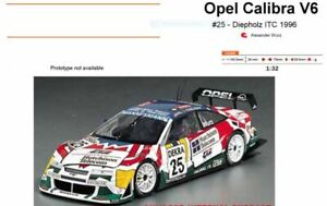 Slot-it-CA36d-Opel-Calibra-Diepholz-V6-25