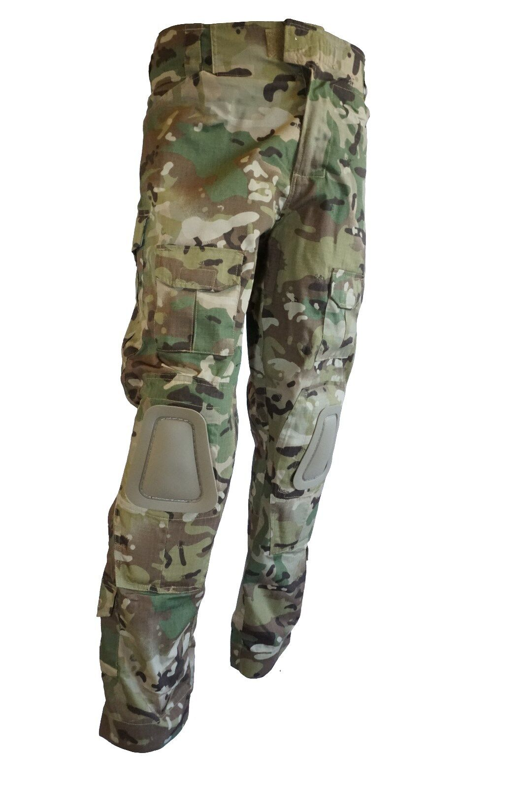 Viper Tactical Elite Pant Hose Jagd Outdoor Paintball Airsoft Magfed PaintNoMore