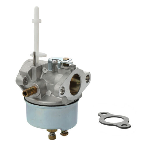 Carburetor Carb For Sears Custom 7 Wheel Horse 700 Tractors Engine