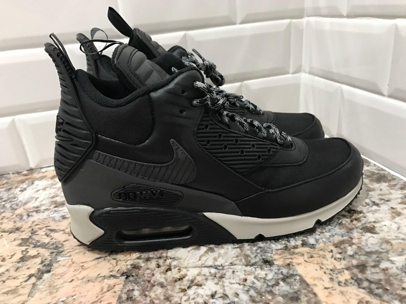 Nike haichi ltr nero / antracite nero / antracite / 11 472690-010 nuove dimensioni 7b98a0