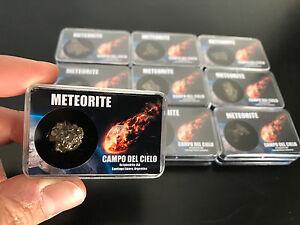 1-x-Meteorite-Campo-del-Cielo-de-Santiago-Estero-en-Argentine-de-3-a-5-grammes