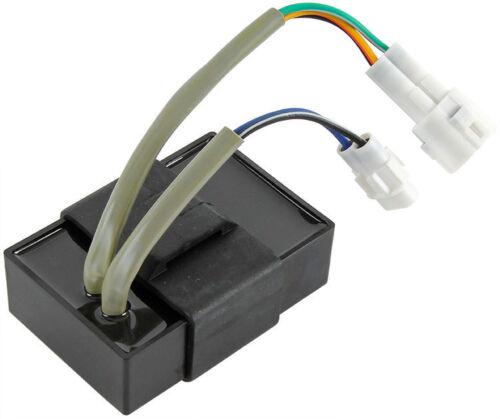 Arrowhead Electrical CDI Module for Honda TRX300 1989-1992