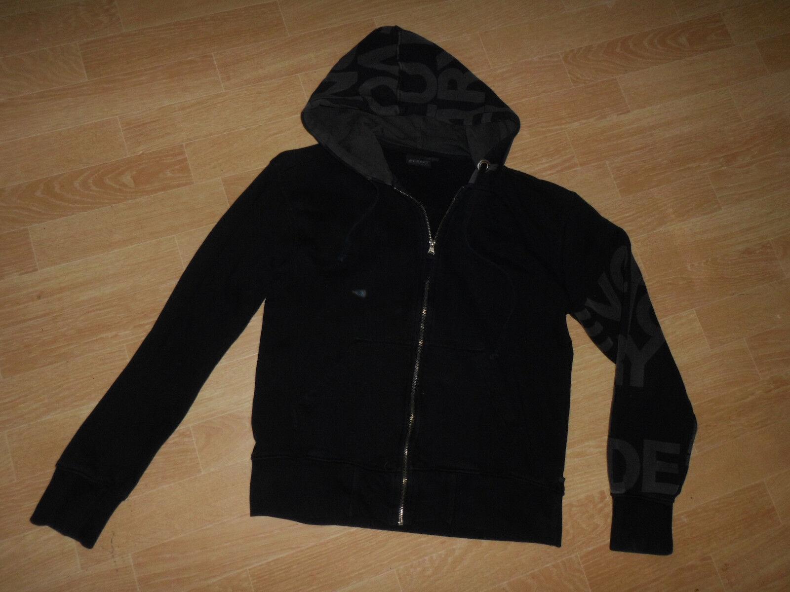 Sweat Jacket Jacket Size M Blend