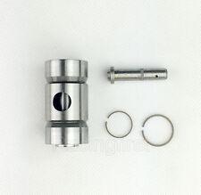 Fit GT45R Rebuild Kit GTX4508R GTX42R GTX4294R GTX40R BALL BEARING Repair KIT
