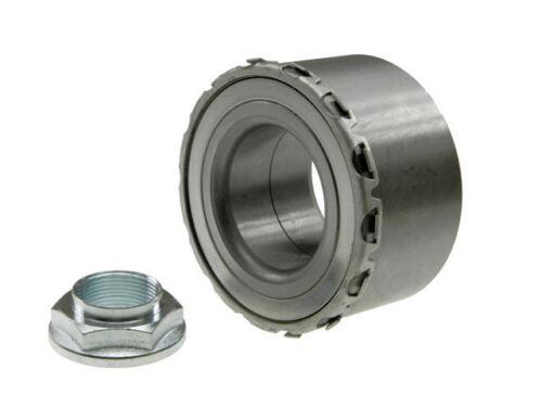 Pour Kit roulement de roue arrière de Mercedes Viano 2003-2014