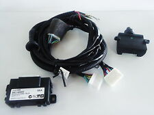s l225 genuine holden ve commodore towbar wiring harness kit sedan ve tow bar wiring harness at reclaimingppi.co