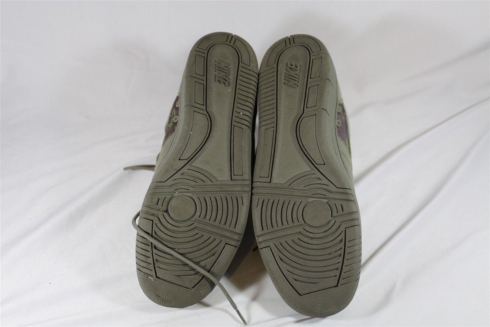 9209600d4d79 NIKE SKY FORCE 88 MID 454452-300 Size 15 15 15 Shoes e67164 ...