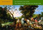 Jan Breugel the Elder: The Entry of Animals into Noah's Ark by Arianne Faber Kolb (Paperback, 2005)