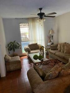 Casa - Monterrey