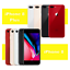 thumbnail 1 - Apple iPhone 8/8 Plus 64GB Unlocked Verizon AT&T Tmobile Sprint Boost Smartphon