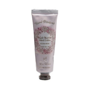 ETUDE-HOUSE-Hand-Bouquet-Rich-Butter-Hand-Cream-50ml