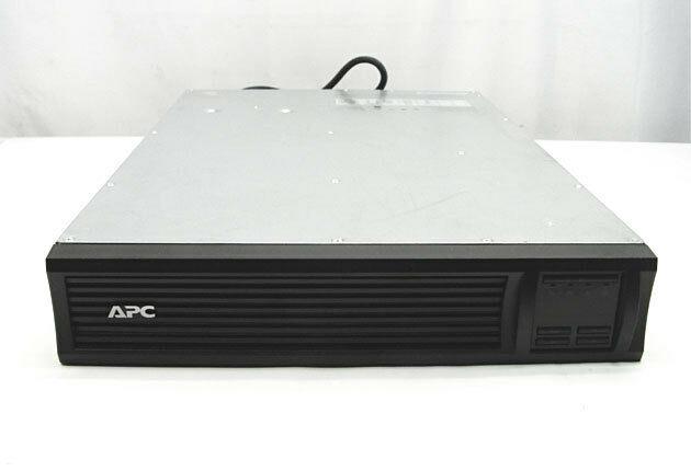 APC SMT2200RM2U Smart-UPS 2200VA RM 2U LCD 120V Compatible Replacement Battery Pack by UPSBatteryCenter/®