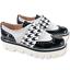 Scarpe-Sneakers-Donna-POLLINI-Shoes-Comode-Primavera-Estate miniatura 5