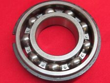 NEW 1932-48 Ford  transmission main shaft output bearing SEALED 51A-7065-SLD