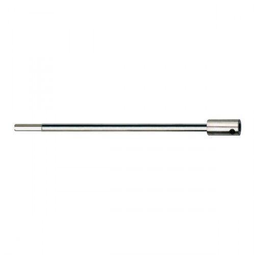 Punte CMT Estensione punta seghe a tazza per punta centraggio cod:550-EX1//EX2