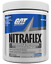 GAT-Nitraflex-Pre-Workout-30-servings-300g-All-Flavors-Testosterone-Booster-NEW thumbnail 2