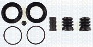 Reparatursatz Bremssattel Vorderachse Triscan 8170 204877